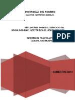 2014 Maestria en Estudios Sociales Carlos Monroy.pdf