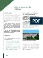 MANUALDE_1.pdf