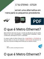 07-MetroEthernet.pdf