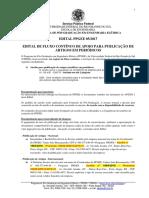 Edital 05_2017 Apoio FLUXO_CONTÍNUO _ Publicação de Artigos_PGS_EXTRA