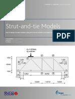 318827396-CCIP-Strut-and-Tie-Feb15.pdf