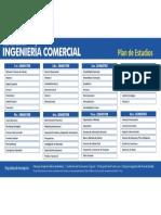 COMERCIAL4Y.pdf