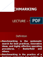 Lec-9-TQM-Benchmarking.ppt