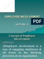 Lec-5-TQM-Employee-Involvement.ppt
