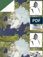 The inspirational life of Fridtjof Nansen.pdf