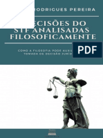 Ebook 3 Decisoes do STF analisadas filosoficamente.pdf