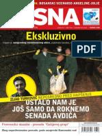Slobodna Bosna 723