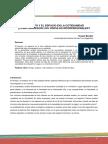 Documento_completocotidianiadad.pdf