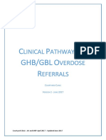 Ghb Gbl Chem Sex - Pepse v2