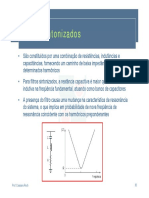 CEN____Aula_5___Filtros_de_harm_nicas_passivos_parte_03_de_03.pdf