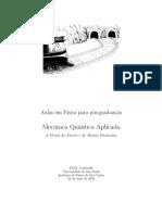 QuanticaAplicadaScript.pdf