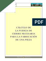 01Cálculo de la fuerza de cierre necesaria.pdf