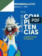 B2018_Horario-de-Competencias.pdf
