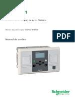 V321-PT-M-B005