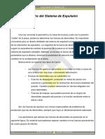 03.2Diseno_del_Sistema_de_Expulsion_completo_.pdf