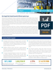 Miami-Dade County Industrial Market Report (Q2 2018)
