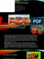 Hiasan Dinding 3D Teras Depan Fast Respon Call, Sms, WA
