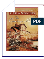 Carla Neggers - A Casa Dos Segredos