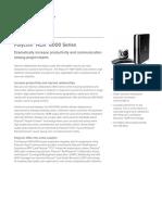 hdx-6000-ds-enus.pdf