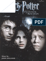 harry potter y el prisionero de azkaban.pdf