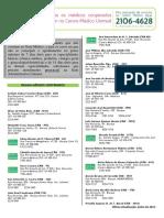 guia_medico.pdf