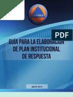 PIR-GUIA