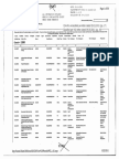 CPO_PGL_index.pdf
