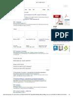 PDF - Google Search