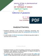 analyticalchemistryerrorssignificantfigures-170305061850.pdf