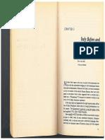 La Storia - Chapter 3 (Pag 31-38)
