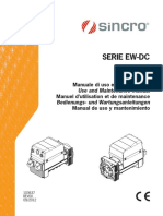 EW-DC+Welder+Manual.pdf