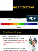 acidbasetitration-131219124516-phpapp01