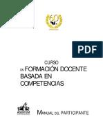ASERTUM_Manual.pdf