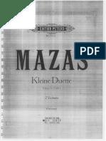 38170668-Estudo-Mazas-op70-VI-1.pdf