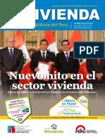 Revista Fmv 91 Final-7671