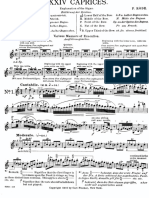 214199652-Rode-P-Violino.pdf