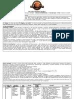 42. DBC Guía de investigación y contenidos