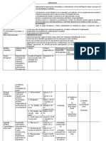 DISCIPULOS.pdf
