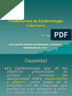 Fundamentos_Epidemiologia