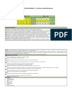 Planificación Anual 7° 2018 CEP