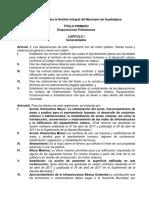 Reg.gestionIntegralMunicipioGuadalajara (Junio 2018)