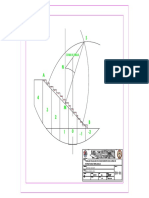 PLANO-LESLY.pdf