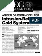 geologia economicaLangetalSEG2000