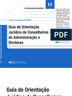 Guia de Orientação Jurídica de Conselheiros de Administração e Diretores .pdf