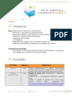 Competencias y Actividades unidad 4.pdf
