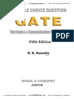 Gate-by-Rk-Kanodia_www-matterhere-com_NRR.pdf