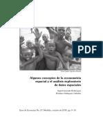 Algunos_conceptos_de_la_econometria_espa.pdf