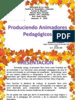 Libro para animadores pedagógicos.pptx