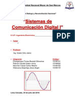 Informe final 5 SCD.docx
