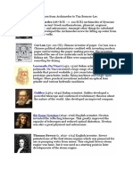 Inventors & their inventions 2.docx
